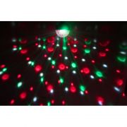 beamz-mini-star-ball-sound-6x-3w-rgbaw-leds